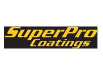 SuperPro Coatings